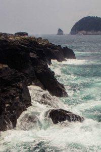 Jeju Coast